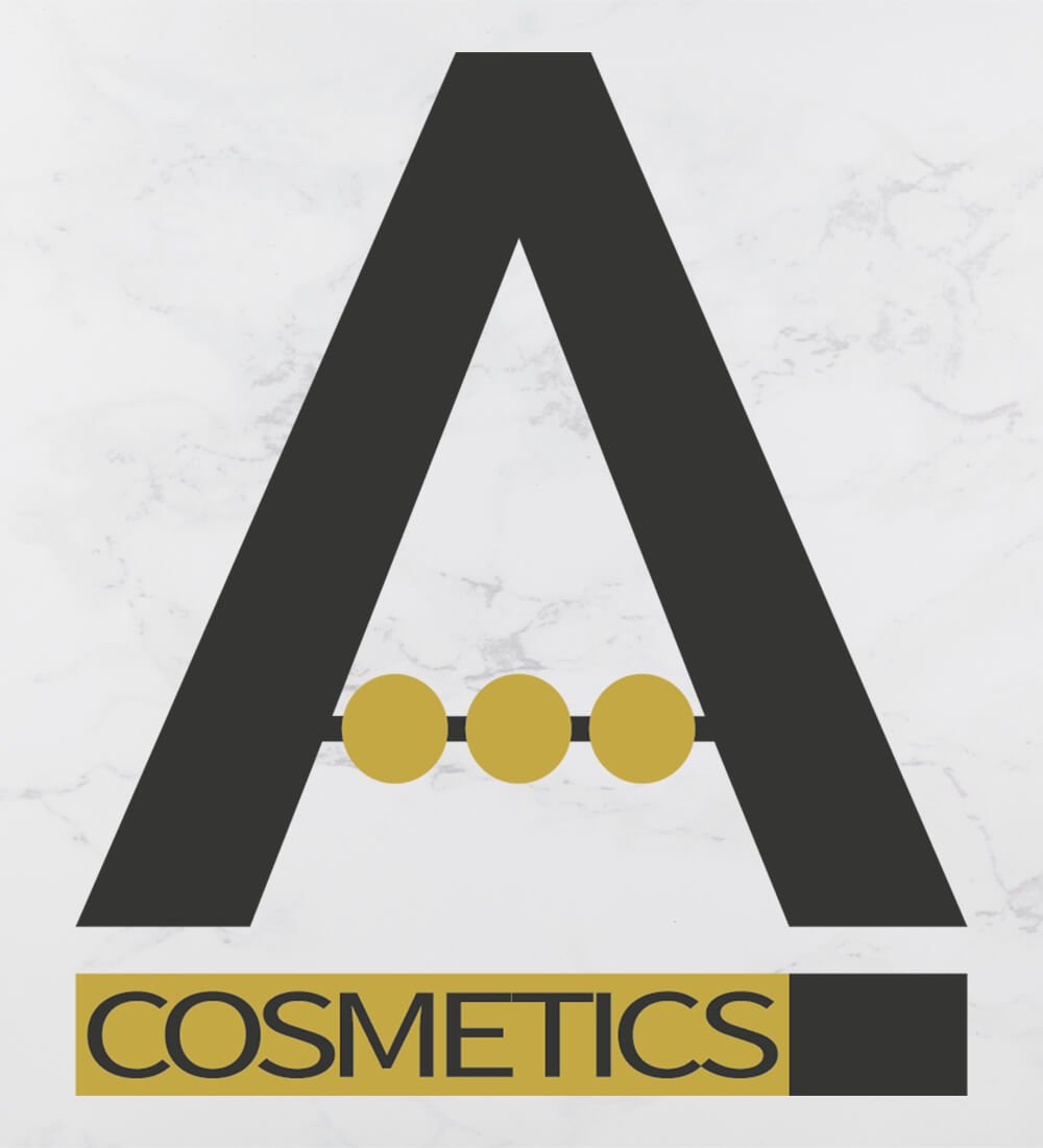 Abacuzz COSMETICS