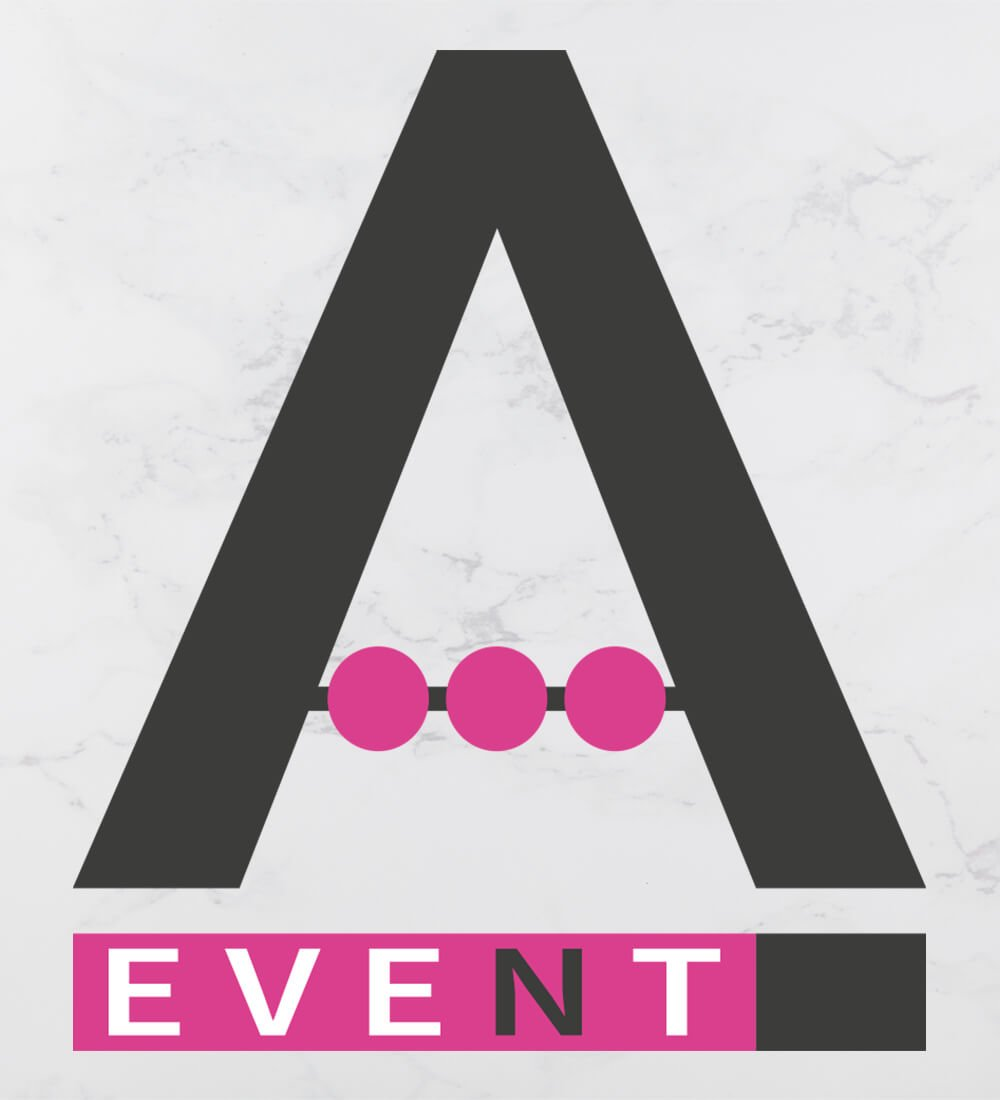 Abacuzz EVENT