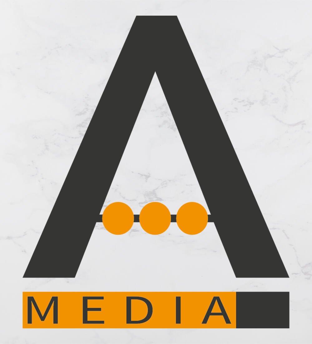 Abacuzz MEDIA