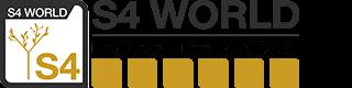 S4 WORLD