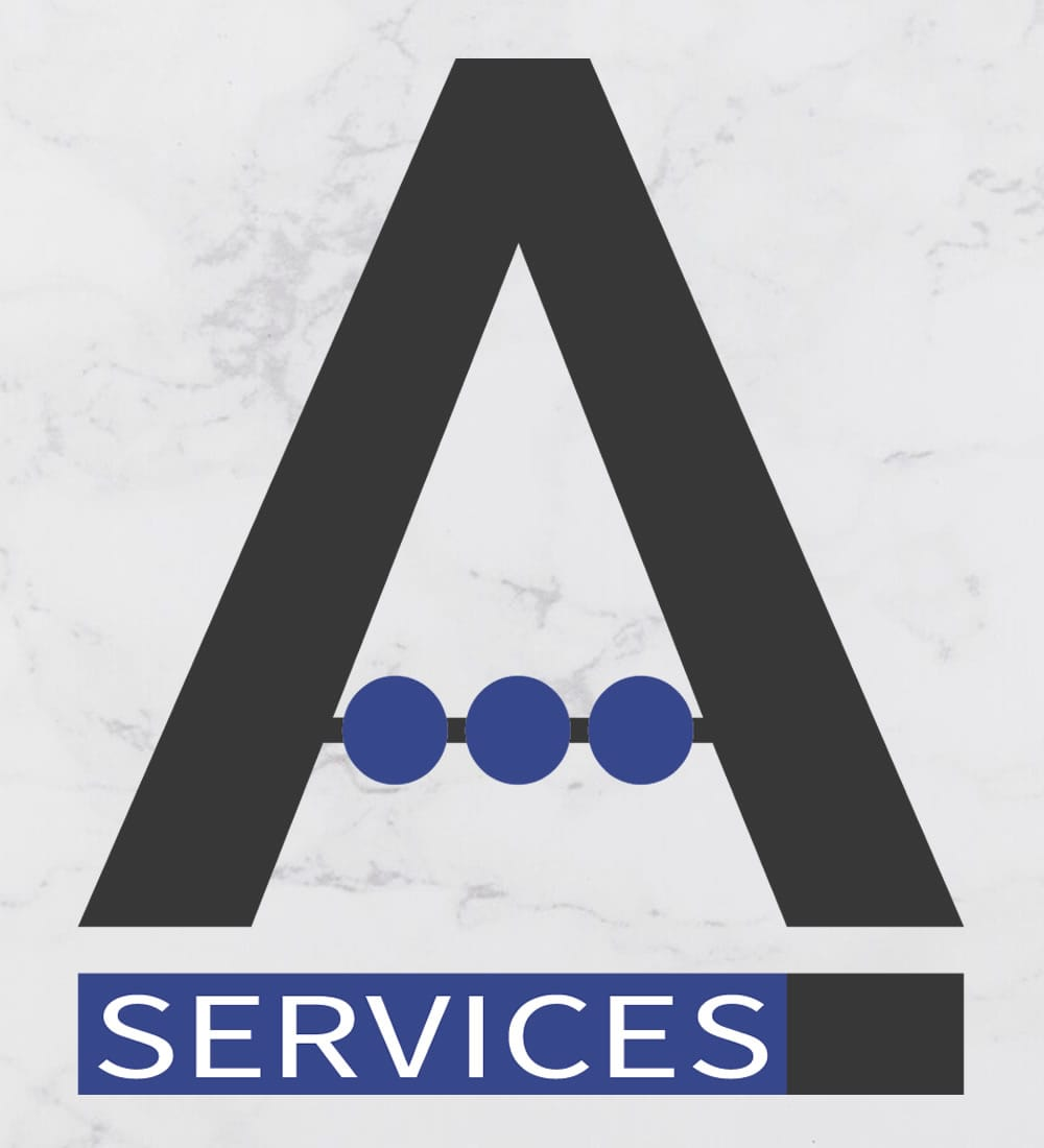Abacuzz SERVICES