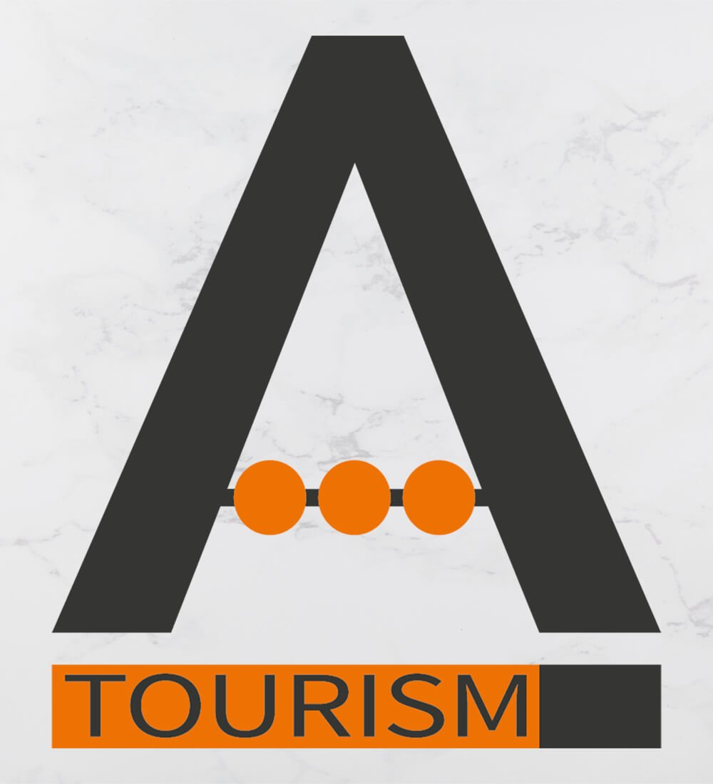 Abacuzz Tourism