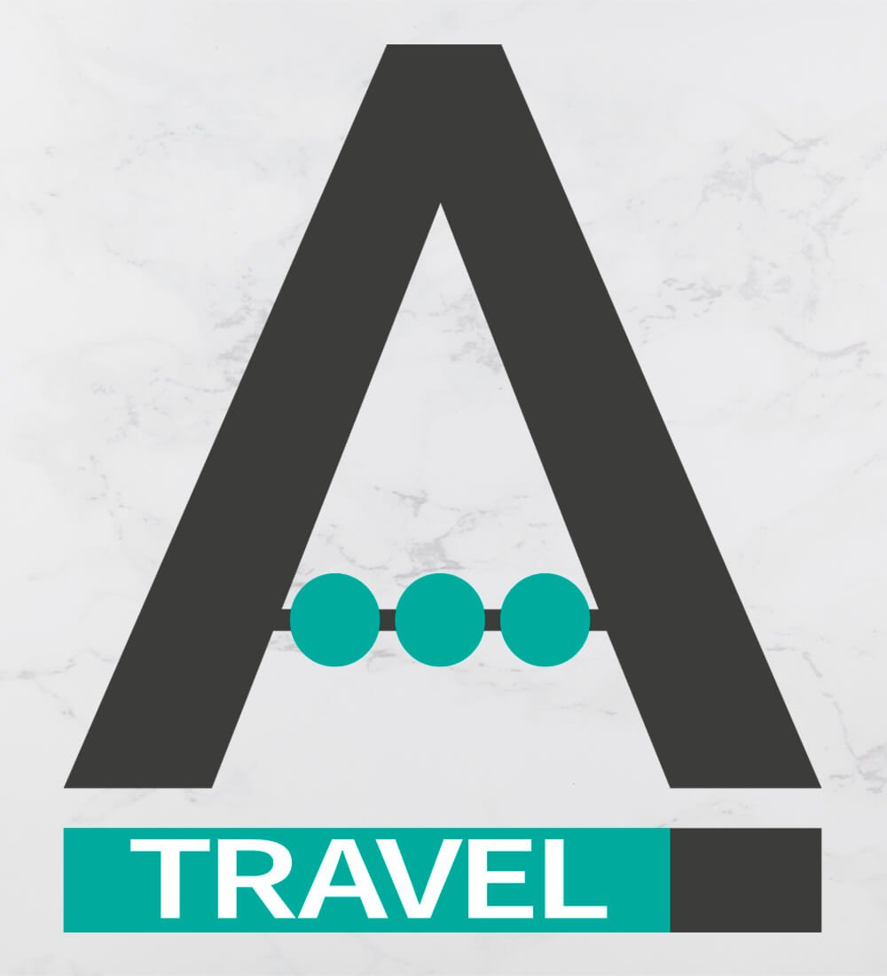 Abacuzz TRAVEL