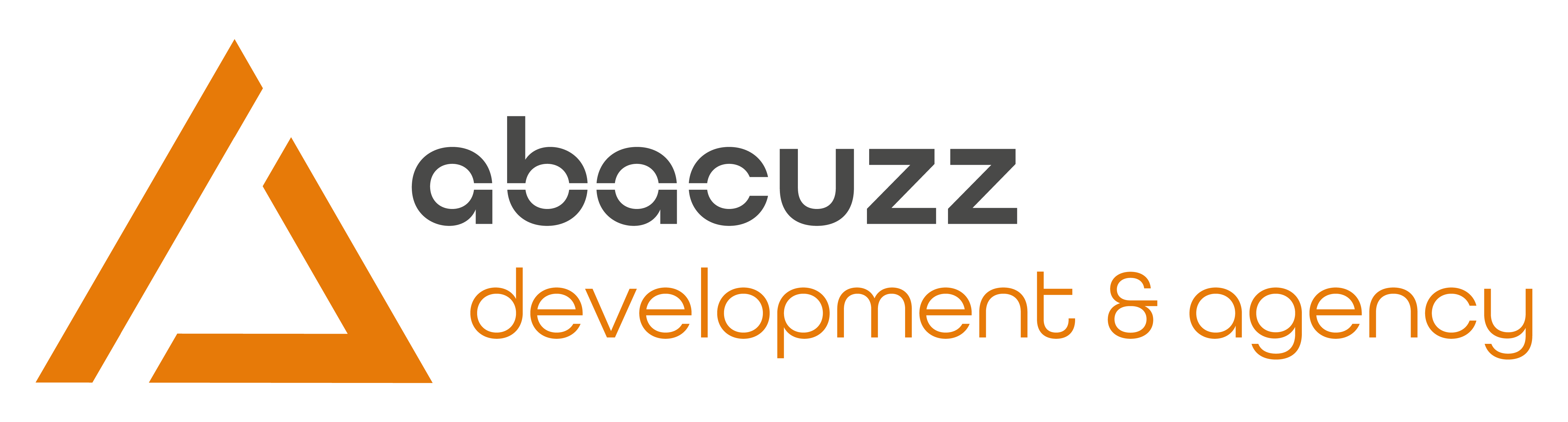 Abacuzz Agency