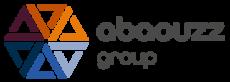 ABACUZZ Group Logo